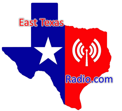 East Texas Radio Easttexasradio Twitterrhtwitter: East Texas Radio At Gmaili.net