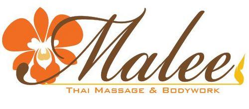malee thai massage eskortgöteborg
