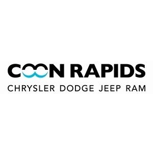 coon rapids chrysler coonrapidscdjr twitter. Black Bedroom Furniture Sets. Home Design Ideas