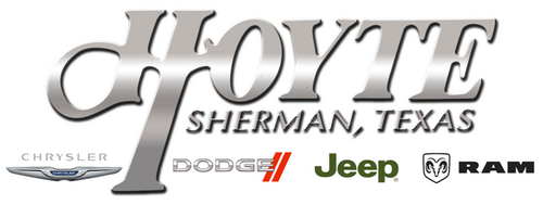 Hoyte Dodge Sherman Tx >> Hoytedodge On Twitter Could Self Driving Cars Stop