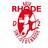 Rhode D2