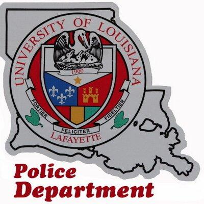 lafayette police ulpd tweets 1 followers 80 more unmute ulpd mute ulpd ...
