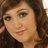 Justine Carter - 245belle