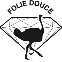 Folie Douce | Social Profile