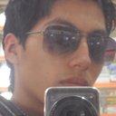ALEJANDRO MENDOZA  (@ALEXMENDOSZA) Twitter