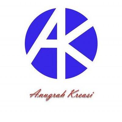 Anugrah Kreasi (@AnugrahKreasi) | Twitter
