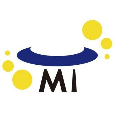 Media Integration (@minetjp) Twitter profile photo