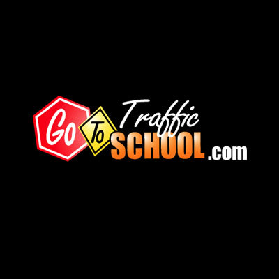 Go To Traffic School >> GoToTrafficSchool (@GTTrafficSchool) | Twitter