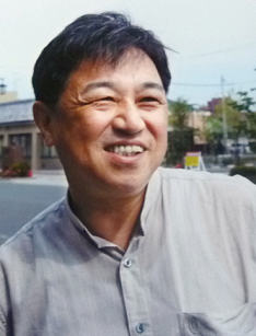 高田純 理学博士