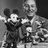 Walt Disney_bot