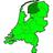 Gemeenten Friesland