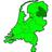 Gemeenten in Drenthe