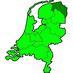 Gemeenten Groningen's Twitter Profile Picture