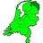 Gemeenten Groningen