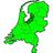 Gemeenten Flevoland