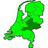 Gemeenten Gelderland