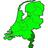 Gemeenten in Limburg