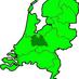 Gemeenten in Utrecht's Twitter Profile Picture
