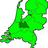 Gemeenten in Utrecht