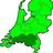 Gemeenten N-Brabant