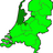 Gemeenten N-Holland