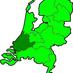 Gemeenten Z-Holland's Twitter Profile Picture