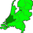 Gemeenten Z-Holland
