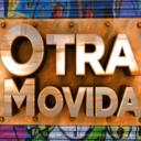 Otra Movida (@0tramovida) Twitter