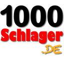 1000 Schlager