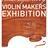 ViolinMaker Exhibit