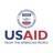 USAID Serbia