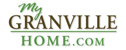 Granville Homes Granvillehomes1 Twitter