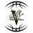 Vianney Basketball
