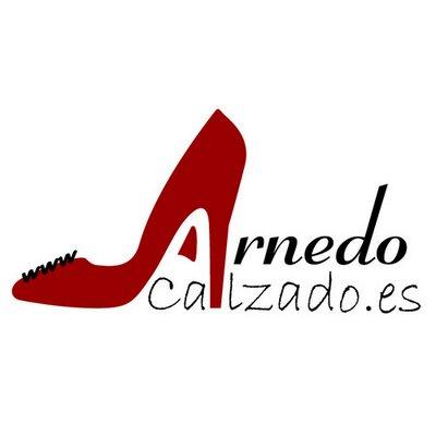 Arnedo Calzado on Twitter:
