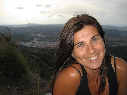amelia romero fanega amelia 1972 twitter