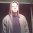 Dave Vaughn - XxDavon