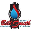 Bill Smith Plumbing - @bsp_inc - Twitter