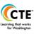 CTE - Washington
