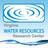 Va Water Center