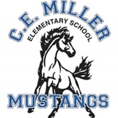 C.E. Miller (@CEMillerSchool)   Twitter