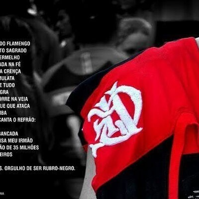 Frases Do Flamengo At Tudodoflamengo Twitter