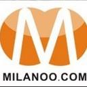 Photo of milanoo_en's Twitter profile avatar