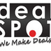 DealspotPhil