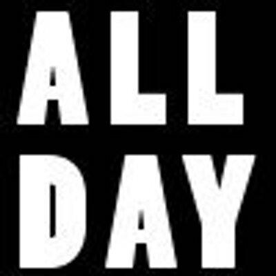 "ALL DAY BMX SHOP on Twitter: ""FURTHER BRAND De mi homie Sean Ricany en  ALLDAY! https://t.co/6VaRCCu5Ig"""