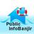 Public@Infobanjir