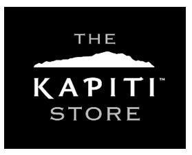 @KapitiStore