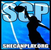 SheCanPlay™ Social Profile