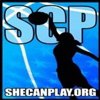 SheCanPlay™ | Social Profile