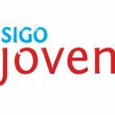 Sigojoven.com (@SigoJoven) Twitter