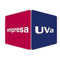 @UVaEmpresa